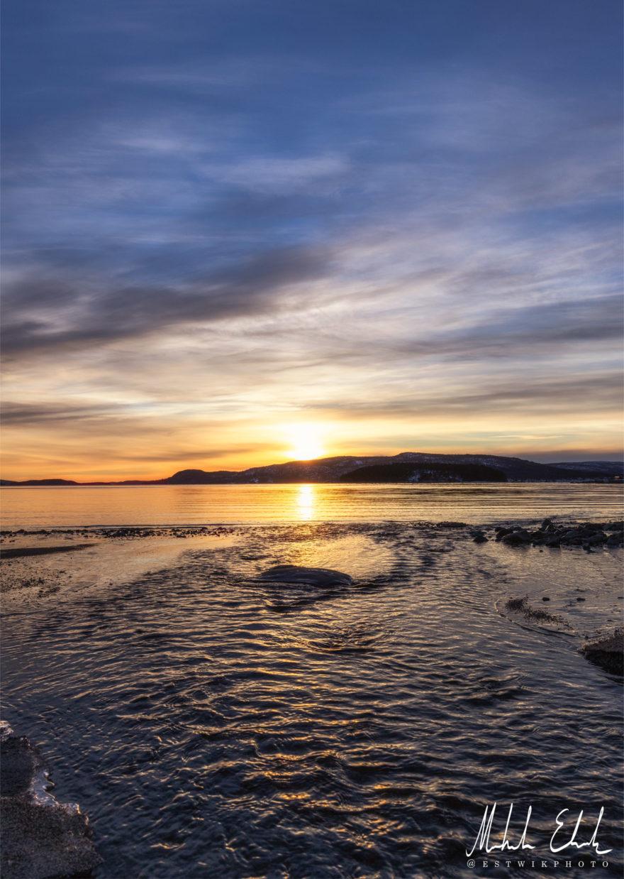 sunset_061